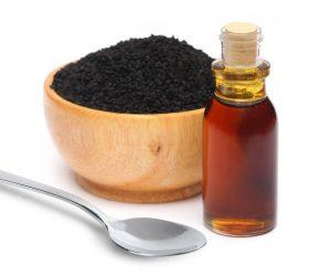 huile de nigelle usage interne