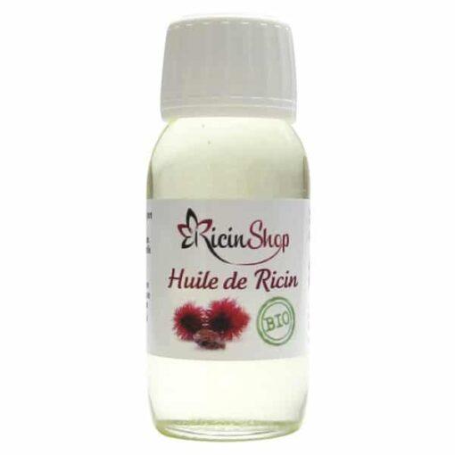 huile-de-ricin-bio-60ml