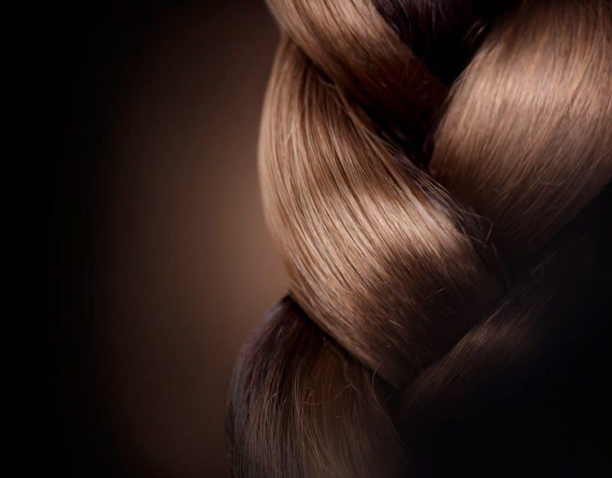 Le guide incontournable pour des cheveux sublimes