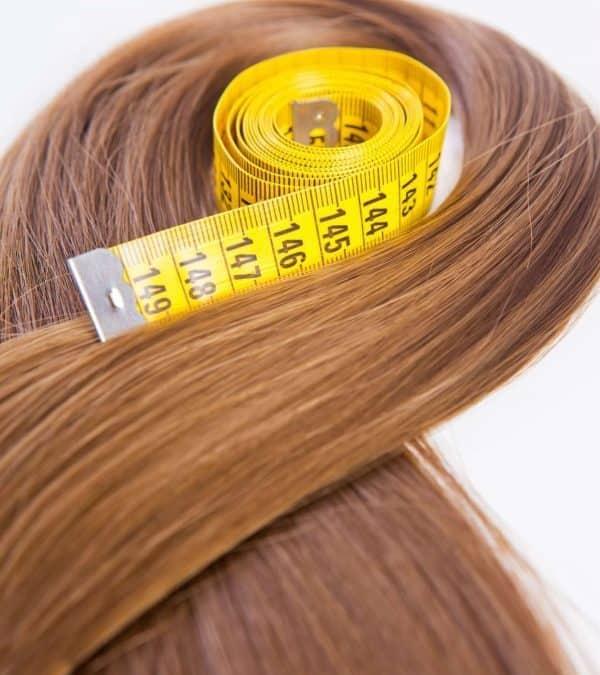 En vidéo, les bienfaits et utilisation de l'huile de ricin pour des cheveux plus longs !