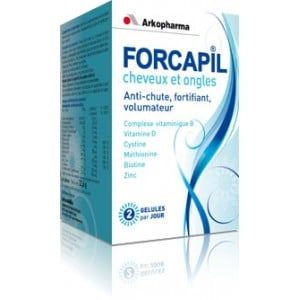 forcapil-cheveux-ongles-60-capsules