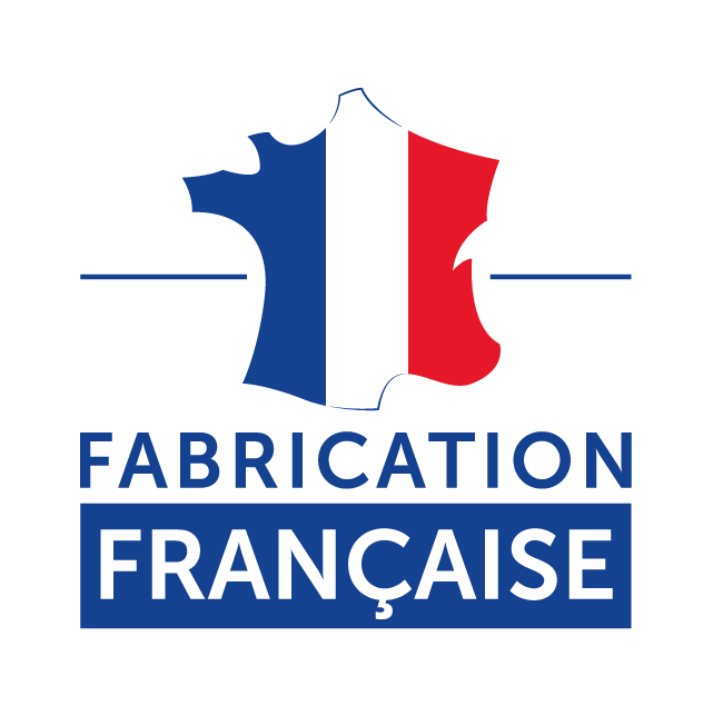 fabrication-francaise | Manelya