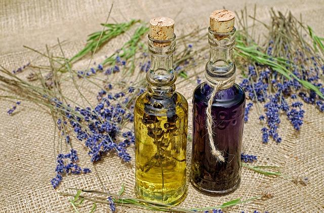 Soins et mise en beauté: les produits naturels à l'honneur