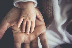 Astuces contre les mains sèches